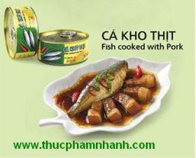 Cá Kho Thịt 3 Bông Mai Vissan – Hộp 150g 5e61c947a5026.jpeg