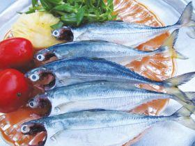 ca song seafood loai 1kg 5e61b98a2adb0 Thucphamnhanh.com