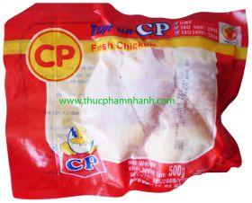 dui ga toi cp loai 500g 5e61b8991d72b Thucphamnhanh.com