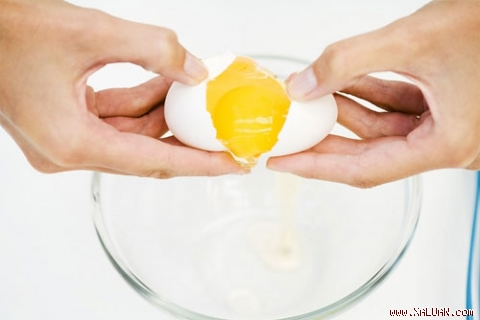Mẹo Vặt Chọn Trứng Tươi Ngon 5e659b8b007dc.jpeg