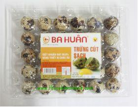 trung cut ba huan hop 30 5e61b447a0015 Thucphamnhanh.com