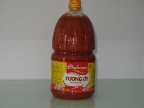 Tường ớt Cholimex – Loại 2kg 5e630a2b7dc59.jpeg