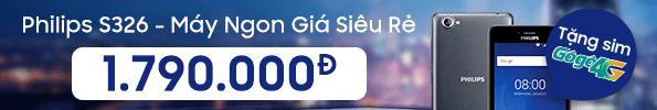 01 08 2017 10 04 19 Philips 595 100 Thucphamnhanh.com