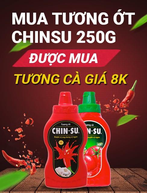 combo 2 chai tuong ot va tuong ca chinsu 250g 202006191710274292 Thucphamnhanh.com