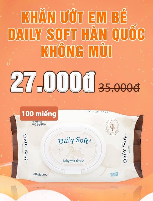 khan uot em be daily soft khong mui goi 100 mieng 202006031334476197 Thucphamnhanh.com