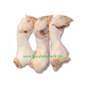 dau co ga cong luan loai 1kg 5f570219bfd90 Thucphamnhanh.com