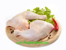 dui ga goc tu dong lanh cong luan loai 5kg 5f5704f4ac378 Thucphamnhanh.com