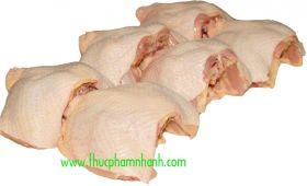 ma dui ga cong luan loai 5kg 5f5730577e34e Thucphamnhanh.com