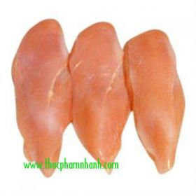 uc ga phi le dong lanh cong luan loai 5kg 5f5739d10f813 Thucphamnhanh.com