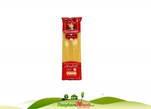 Mi Y Spaghetti Zara