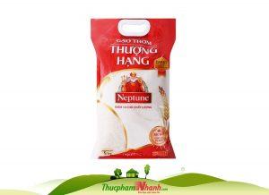 Gao Thuong Han Neptune Bao 5kg