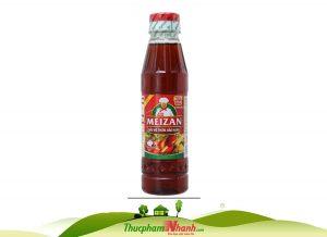 Dau Me Meizan Chai 250ml