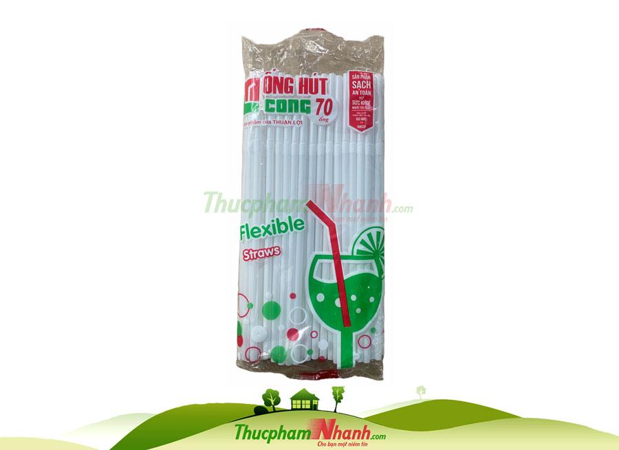 Ong Hut Cong 1