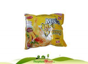 Mien Phu Huong An Lien Vi Thit Ga Goi 53g