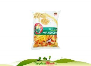 Bot Mi Hoa Ngoc Lan Goi 1kg